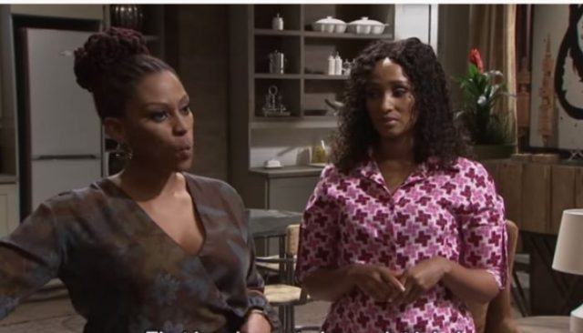 Generations The Legacy: Teasers September 2021